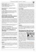"Schüler-Konzert ""Junge Meister"" am 24. Februar ... - Der Quierschder - Seite 7"