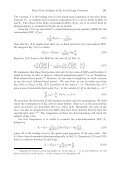 Fixed-Point Analysis of the Low-Energy Constants in the Pion ... - Page 3