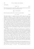 Fixed-Point Analysis of the Low-Energy Constants in the Pion ... - Page 4