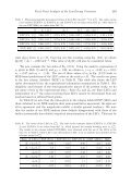 Fixed-Point Analysis of the Low-Energy Constants in the Pion ... - Page 5