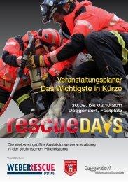 2 - Freiwillige Feuerwehr Natternberg/Rettenbach
