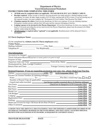 Printables Constructed Travel Worksheet constructed travel worksheet syndeomedia