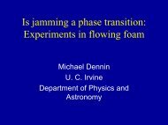 pdf version - Physics and Astronomy