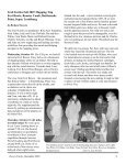 Work on the Apache Pass Trail - Southern Trails Chapter - Page 4