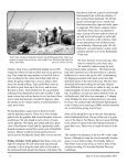 Work on the Apache Pass Trail - Southern Trails Chapter - Page 5