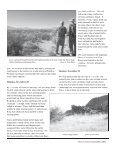 Contents Rushing for Gold Via the Southern Overland Route, Part 2 - Page 7
