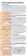 Nagelplattenbinder- Konstruktionen: - Seite 2