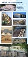 Nagelplattenbinder- Konstruktionen: - Seite 3