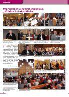 Gemeinsam, Gemeindebrief St. Georg, St. Lukas, Dietrich-Bonhoeffer Bremen - Seite 2