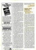 Laser Experiments for Beginners. - Department of Physics and ... - Page 2