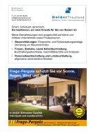 Ottebächler 182 Mai 2014 - Seite 2