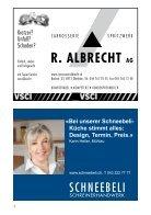 Ottebächler 182 Mai 2014 - Seite 4