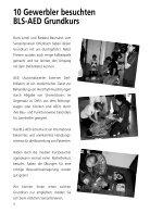 Ottebächler 182 Mai 2014 - Seite 6