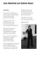 Ottebächler 182 Mai 2014 - Seite 7