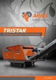 ARJES TriStar (DE)