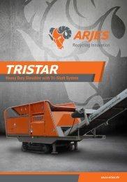 ARJES TriStar (EN)