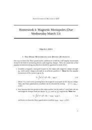 Homework_4