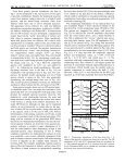 Spectroscopic Evidence for Multiple Order Parameter Components ... - Page 3