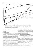 Theory and application of the Day plot (Mrs/Ms versus Hcr/Hc) 1 ... - Page 2