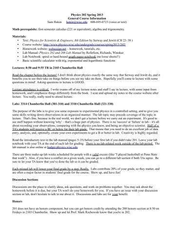 Appendix a definition essay – Essays HUB