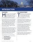 Grad Student handbook - Department of Physics - University of ... - Page 6