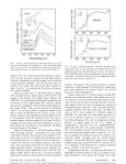 Photo-oxidation of electroluminescent polymers studied by core ... - Page 2
