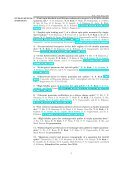 Curriculum Vitae - Department of Physics - University of Wisconsin ... - Page 3