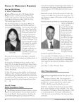 Vol. 05 No. 1, 1998 - Department of Physics - University of ... - Page 4