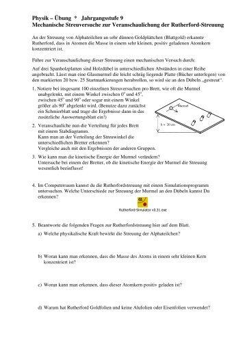 Fantastisch Mathematik Jahr 9 Arbeitsblatt Zeitgenössisch ...