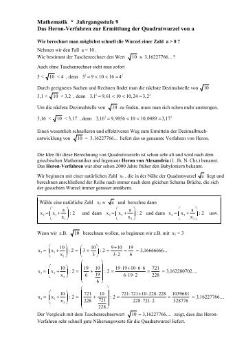 Arbeitsblatt p-p-Zyklus