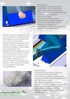Schlumido Multifunktionelles Seitenlagerungskissen Set.pdf - Seite 3