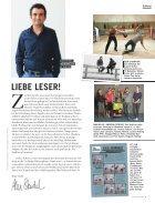 2 KILO 24 - Page 3