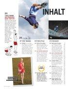 WIR MACHEN DICH TOP-FIT! - Page 4