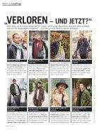 WIR MACHEN DICH TOP-FIT! - Page 6