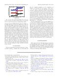 Growth, structure, and magnetic properties of epitaxial ... - CDTN - Page 7