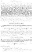 Annals of Physics - Page 2