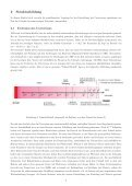 Zum Neutrinofluss aus der Annihilation von dunkler Materie aus ... - Seite 6