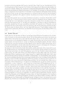Zum Neutrinofluss aus der Annihilation von dunkler Materie aus ... - Seite 7