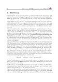 Diplomarbeit - TU Berlin - Page 5