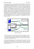 Schlussbericht zum BMBF Vorhaben: Ellipsometrische ... - Page 5