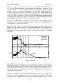 Schlussbericht zum BMBF Vorhaben: Ellipsometrische ... - Page 6