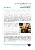 laufenden Diplomarbeiten - TU Berlin - Page 7