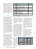Der korrekte Umgang mit Größen, Einheiten und Gleichungen - Page 2