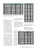 Der korrekte Umgang mit Größen, Einheiten und Gleichungen - Page 3