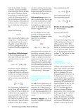 Der korrekte Umgang mit Größen, Einheiten und Gleichungen - Page 4