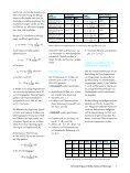 Der korrekte Umgang mit Größen, Einheiten und Gleichungen - Page 5