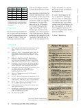 Der korrekte Umgang mit Größen, Einheiten und Gleichungen - Page 6