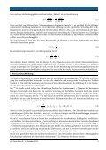 Dosimetrie und Strahlenschutz - Page 2