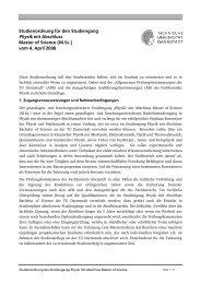 download interpretación y análisis de la obra literaria