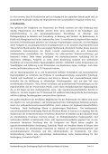 Studienordnung, gültig ab 01.10.2008 - Fachbereich Physik - Page 2